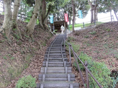 IMG_0356 左馬武神社