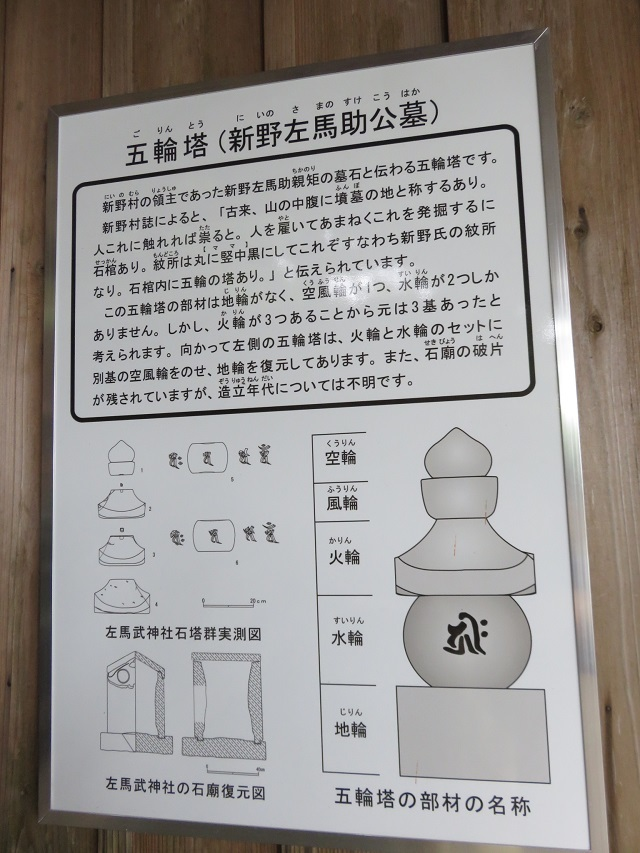IMG_0359 左馬武神社