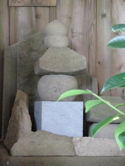 IMG_0361 左馬武神社