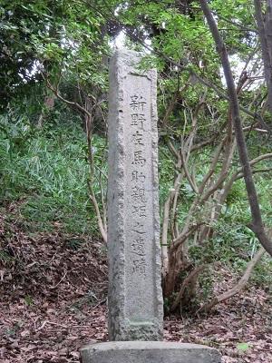 IMG_0372 左馬武神社