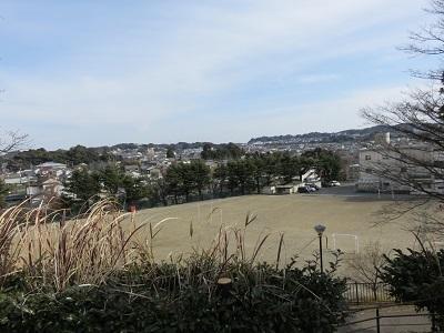 IMG_5040 掛川古城