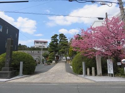 IMG_5133 浄土寺
