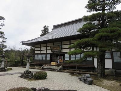 IMG_6398 松源寺