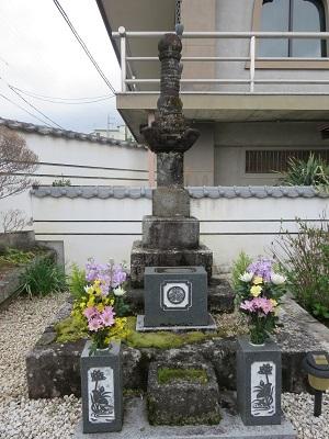 IMG_6521 峯高寺