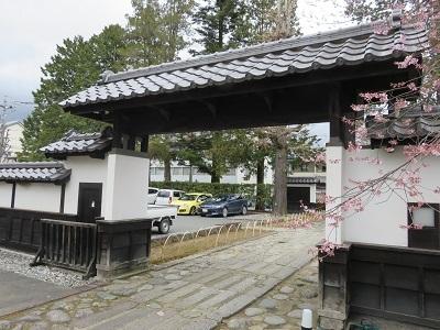 IMG_6576 飯田城