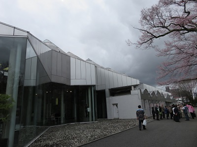 IMG_6592 美術館