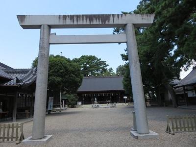 IMG_8537 安久美神戸神明社