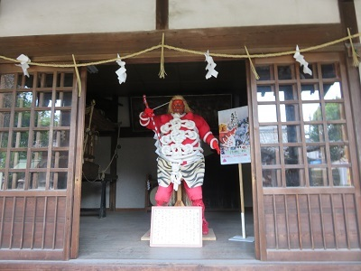 IMG_8539 安久美神戸神明社