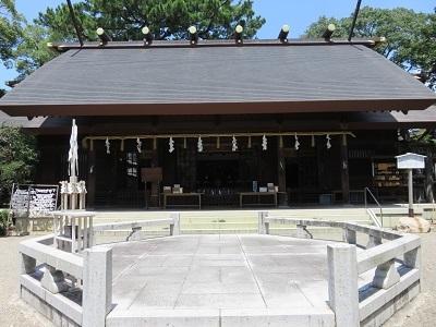 IMG_8552 安久美神戸神明社