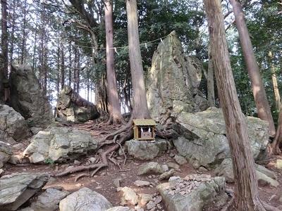 IMG_6300 渭伊神社
