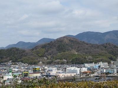 IMG_5984 佐和山