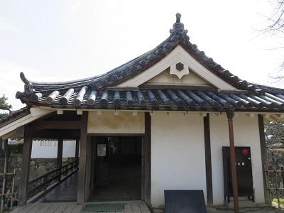 IMG_5986 太鼓門櫓