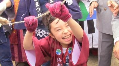 IMG_0677 美羽ちゃん