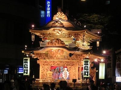 IMG_8347 三島町