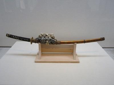 IMG_6071 太刀