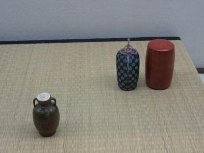IMG_6086 茶入れ