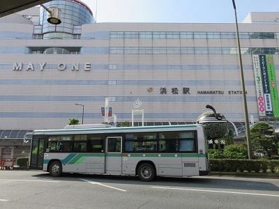 IMG_8514 浜松駅