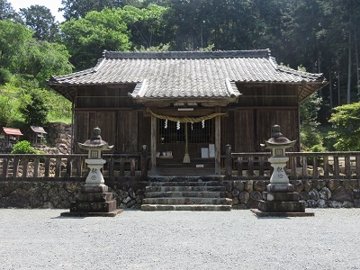 IMG_8530 蜂前神社