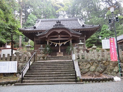 IMG_8922 渭伊神社