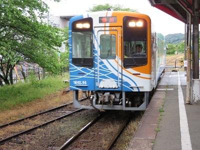 IMG_9004 天浜線