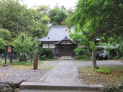 IMG_9031 清瀧寺