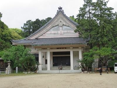 IMG_9248 普済寺