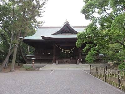 IMG_8758 浜松八幡宮
