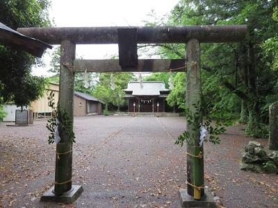 IMG_9050 旭ヶ丘神社