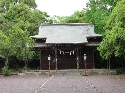 IMG_9051 旭ヶ丘神社