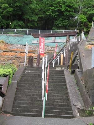 IMG_9071 二俣城