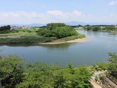 IMG_8593 吉田城