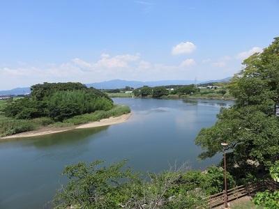 IMG_8655 吉田城