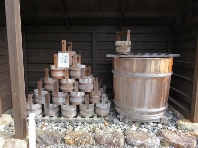 IMG_8014 天水桶