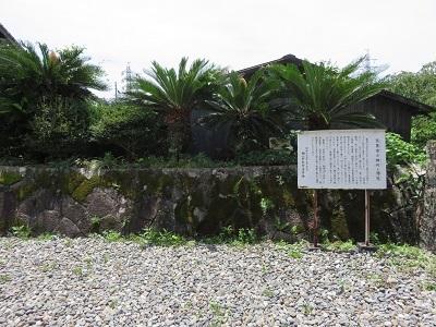 IMG_7936 気賀宿