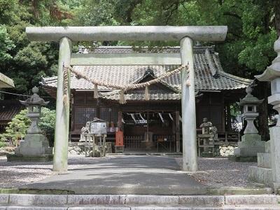 IMG_7947 細江神社