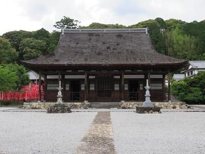 IMG_7261 宝林寺