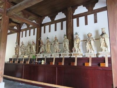 IMG_7263 宝林寺