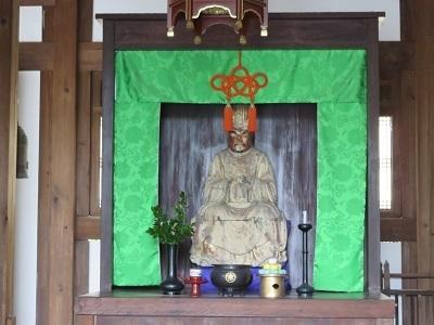 IMG_7265 梁の武帝像