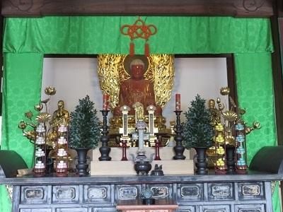 IMG_7266 釈迦三尊像