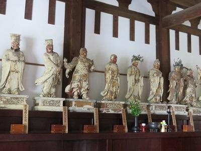 IMG_7267 宝林寺
