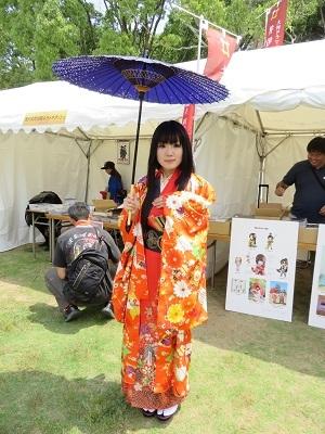 IMG_9540 徳久姫