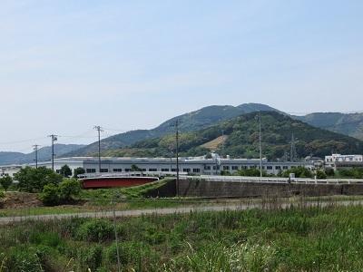 IMG_9410 首切り田