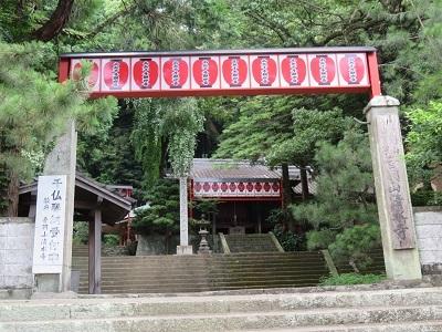 IMG_8227 清水寺