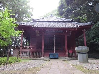 IMG_8232 清水寺