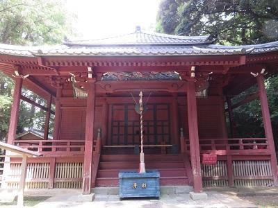 IMG_8236 清水寺