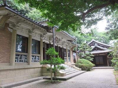 IMG_8239 清水寺