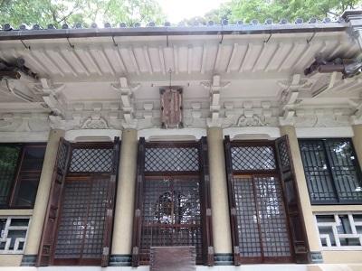 IMG_8240 清水寺