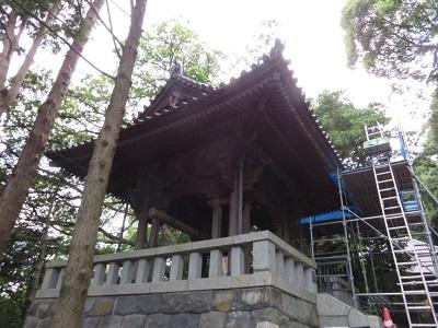 IMG_8241 清水寺
