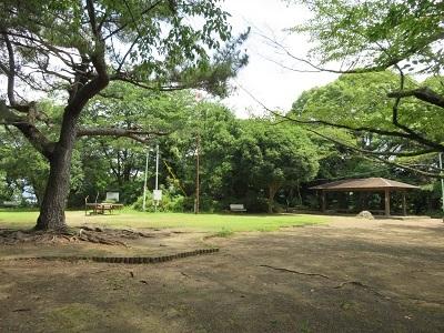 IMG_8243 清水寺