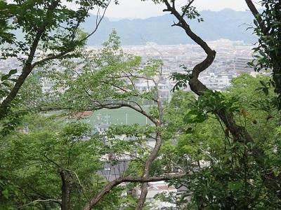 IMG_8244 清水寺